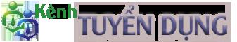 Kênh Tuyển Dụng – Bí Quyết Tuyển Dụng – Kiến Thức Xin Việc